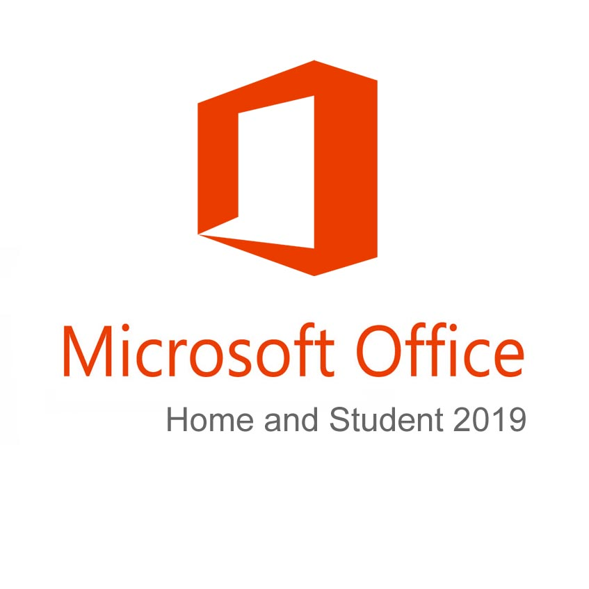 microsoft home and student for mac