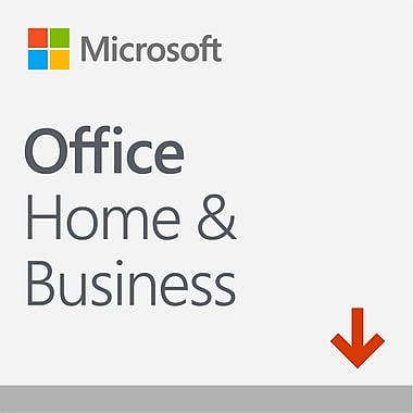 microsoft office 2019 home and business installer