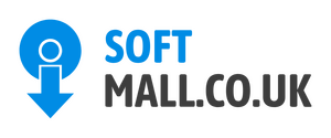 SoftMall.co.uk